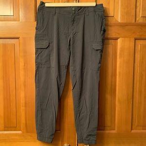 Prana Crop Pants